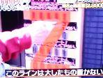 10万円でできるかなを振り返る 高田純次さんが千円ガチャに挑戦